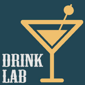 DrinkLab New Orleans